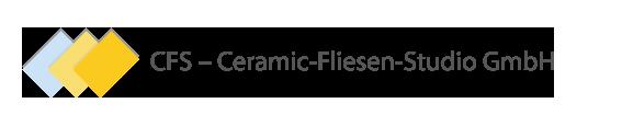 CFS Ceramic-Fliesen-Studio GmbH